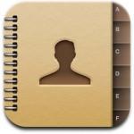 Tutorial para aprender a gestionar los contactos de Android