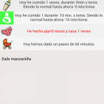 Screenshot_2013-04-14-19-52-07