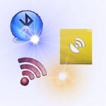 Gestionar Conexiones: Tutorial para optimizar la utilización de las diferentes conexiones de móvil
