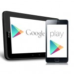 Tutorial para gestionar correctamente el Google Play antiguo Market de Android