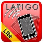 Logo Látigo Whip